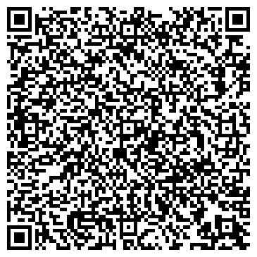 QR-код с контактной информацией организации Субъект предпринимательской деятельности ЧП «Погрузка-Днепр»