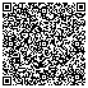 QR-код с контактной информацией организации ЧП Донецк-Киев, Частное предприятие