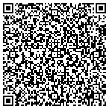 QR-код с контактной информацией организации ЧП Кудин