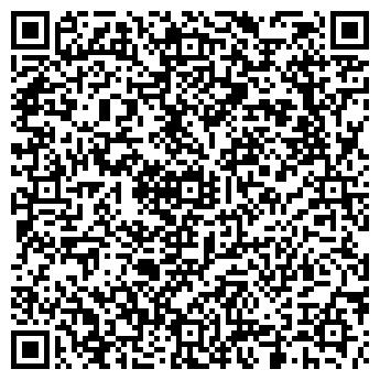 """QR-код с контактной информацией организации Компания """"Грузон"""""""