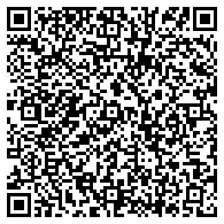 QR-код с контактной информацией организации ЧП «Mnogodrov», Частное предприятие