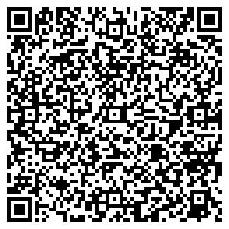 QR-код с контактной информацией организации Литвяк и К