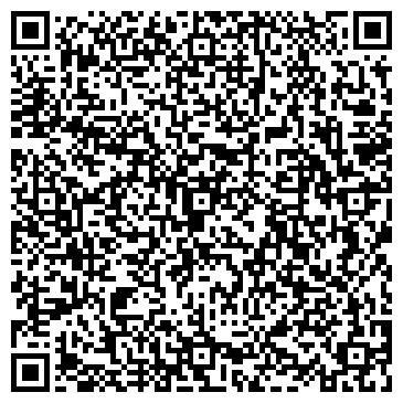 QR-код с контактной информацией организации Ламинат ПП