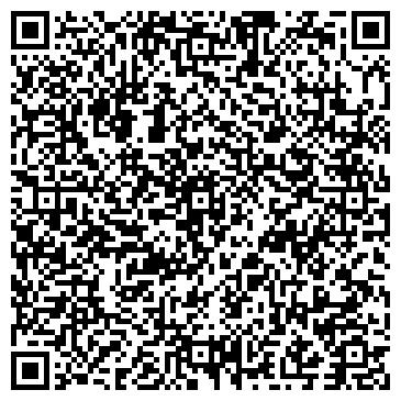 QR-код с контактной информацией организации Субъект предпринимательской деятельности ФОП «Полторацкий Александр Сергеевич»