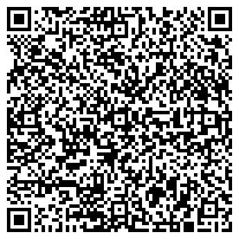 QR-код с контактной информацией организации ЧП Масалов А. П.