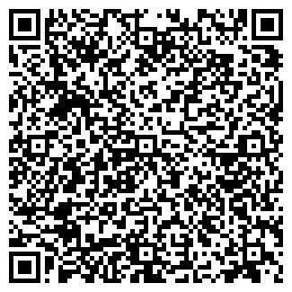 QR-код с контактной информацией организации СтройОпт