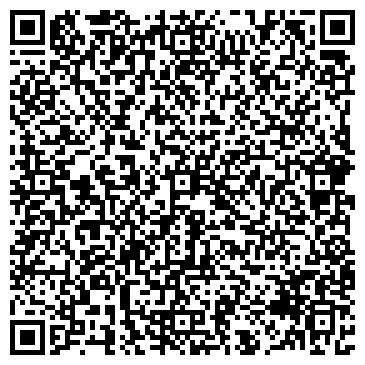 QR-код с контактной информацией организации ИП Коптев А. И.