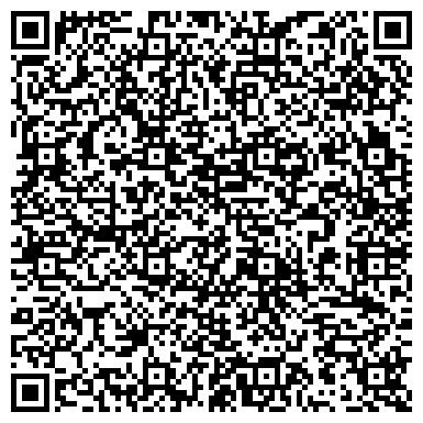 QR-код с контактной информацией организации ФЛ-П.Мартыненко Олег Михайлович.