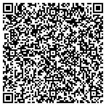 """QR-код с контактной информацией организации Общество с ограниченной ответственностью ООО """"Стройевроремонт"""""""