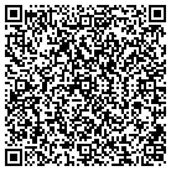 QR-код с контактной информацией организации Частное предприятие GSP