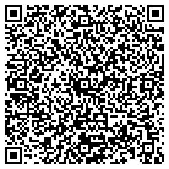 QR-код с контактной информацией организации Частное предприятие ЧП «Сервис Гарант»
