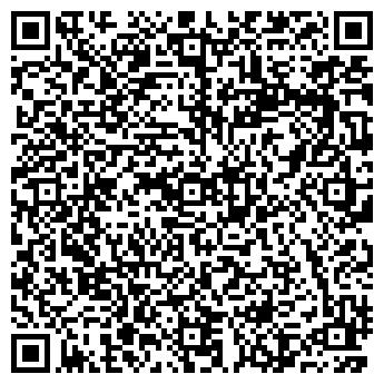 QR-код с контактной информацией организации ФЛ-П Семенюк А. В., Субъект предпринимательской деятельности