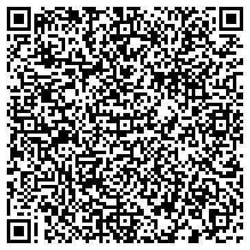 QR-код с контактной информацией организации Частное предприятие «СПД ЗВЯГИНЦЕВА В. А.»
