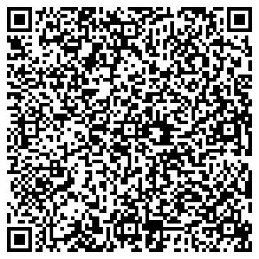QR-код с контактной информацией организации Общество с ограниченной ответственностью ООО «Строй Холдинг» Одесса