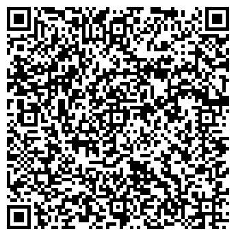 """QR-код с контактной информацией организации Частное предприятие ПП """"ФОРТЕМ"""""""
