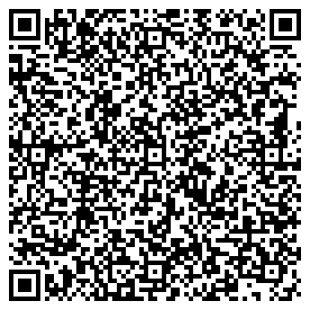 """QR-код с контактной информацией организации Частное предприятие транспортная компания """"АвтоСпецТранс"""""""