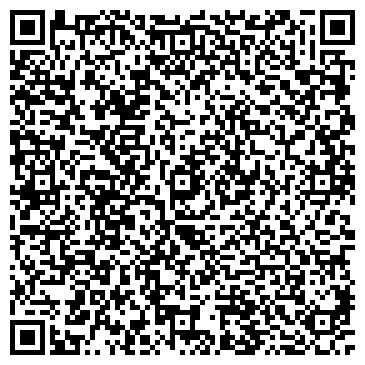 QR-код с контактной информацией организации ЛИТОС ХАРЬКОВ