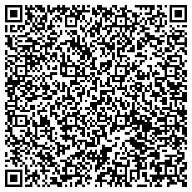 QR-код с контактной информацией организации Вантажні перевезення по Україні та за кордон