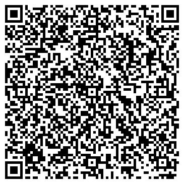 QR-код с контактной информацией организации ФЛ-П Слободской А. В.
