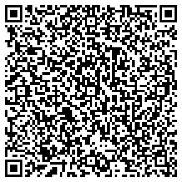QR-код с контактной информацией организации TSAR&K ЭКСПРЕСС АВТО