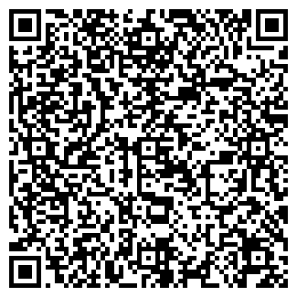 QR-код с контактной информацией организации СВЕБ КАРГО