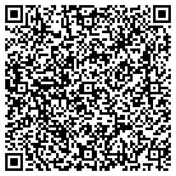 QR-код с контактной информацией организации ЧП Толок В.В.