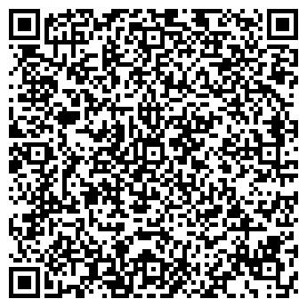 """QR-код с контактной информацией организации ООО """"Дюк Актив"""""""