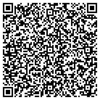 """QR-код с контактной информацией организации ООО """"Заммлер Украина"""""""