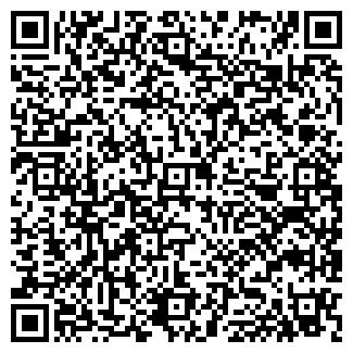 QR-код с контактной информацией организации ASB Group