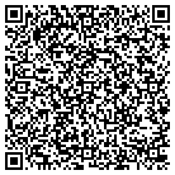 QR-код с контактной информацией организации Global Forwarding