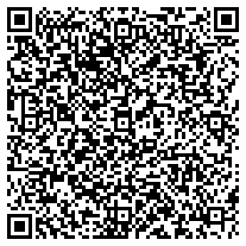 QR-код с контактной информацией организации ООО ООО «УНИВЕРСАЛ-А»