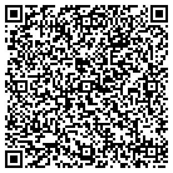 QR-код с контактной информацией организации Частное предприятие ЧП Котляр Н Ю