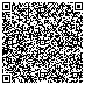 """QR-код с контактной информацией организации Медицинская компания """"МедТранс"""""""
