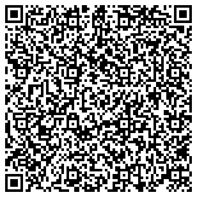 """QR-код с контактной информацией организации ЧП """"МЕБЕЛЬАВТОТРАНСПОРТ"""""""