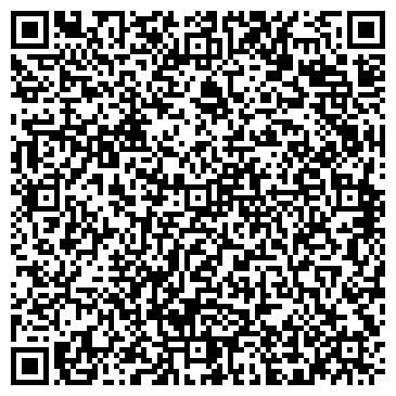 QR-код с контактной информацией организации Эконом - Грузоперевозки Киев Movex