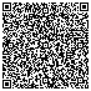 QR-код с контактной информацией организации ЧП.AVTODOSTAVKA.UA