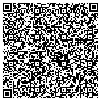 QR-код с контактной информацией организации ЧП Кумечко В. А. — автогрузоперевозки по Киеву и Украине