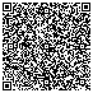 """QR-код с контактной информацией организации ЧП """"АвтоБагаж"""""""