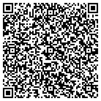 QR-код с контактной информацией организации ЧП Кумечко В. А.