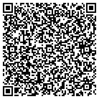 QR-код с контактной информацией организации ФОП Фогель И. Е.
