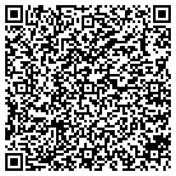 QR-код с контактной информацией организации Частное предприятие СПД Буряченко С В