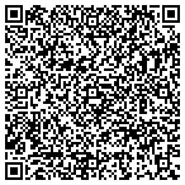 QR-код с контактной информацией организации <<АВТОАЛЕКС-ДНЕПР>>