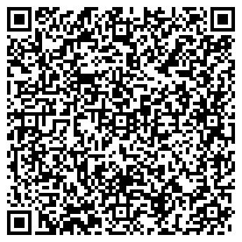 QR-код с контактной информацией организации ЧП Шуптар Н.В.