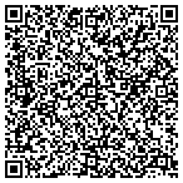 QR-код с контактной информацией организации ООО «НПФ «Невский кристалл»