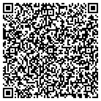 QR-код с контактной информацией организации ООО КОМПАНИЯ «ИНДКОМ»