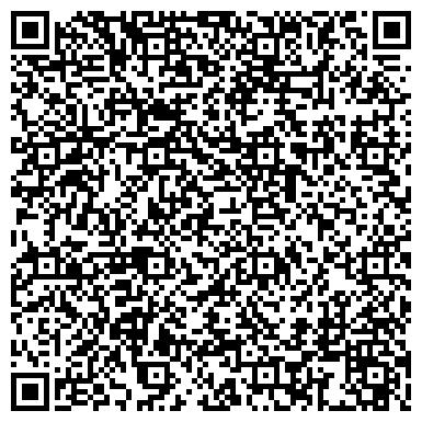 """QR-код с контактной информацией организации Общество с ограниченной ответственностью FS-MOVING (""""Украинская мувинговая компания"""")"""