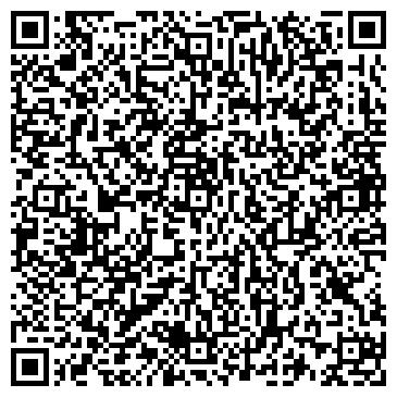 QR-код с контактной информацией организации ФЛП Сотник А. А., Частное предприятие