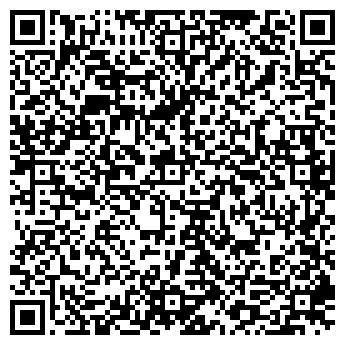 """QR-код с контактной информацией организации Частное предприятие ТК """"Перевізник"""""""
