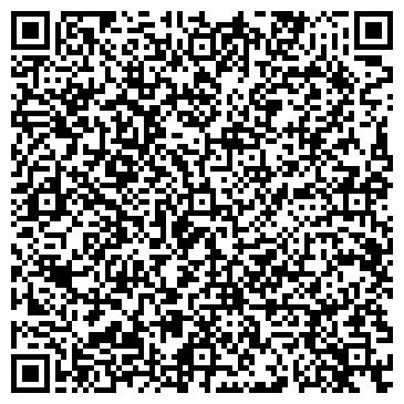 QR-код с контактной информацией организации Частное предприятие ЧП «Вишэкспресс»