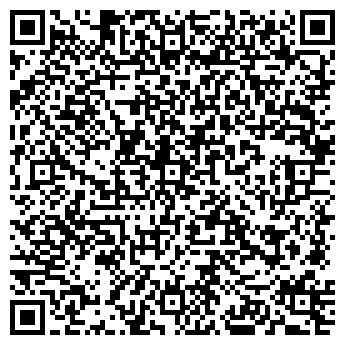 """QR-код с контактной информацией организации Общество с ограниченной ответственностью ООО """"Атлант Центр МК"""""""